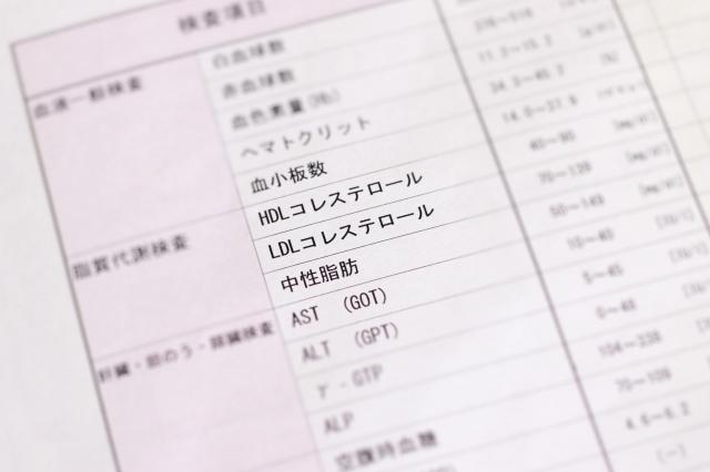 f:id:tarao-fuguta:20210108053344j:plain