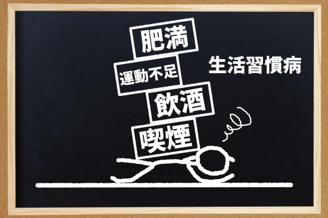 f:id:tarao-fuguta:20210108054355j:plain