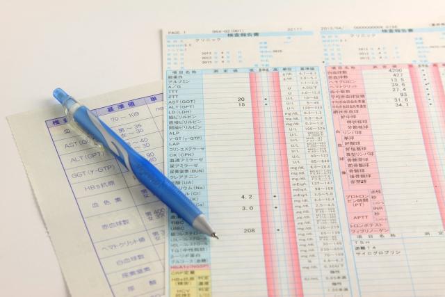 f:id:tarao-fuguta:20210108060101j:plain