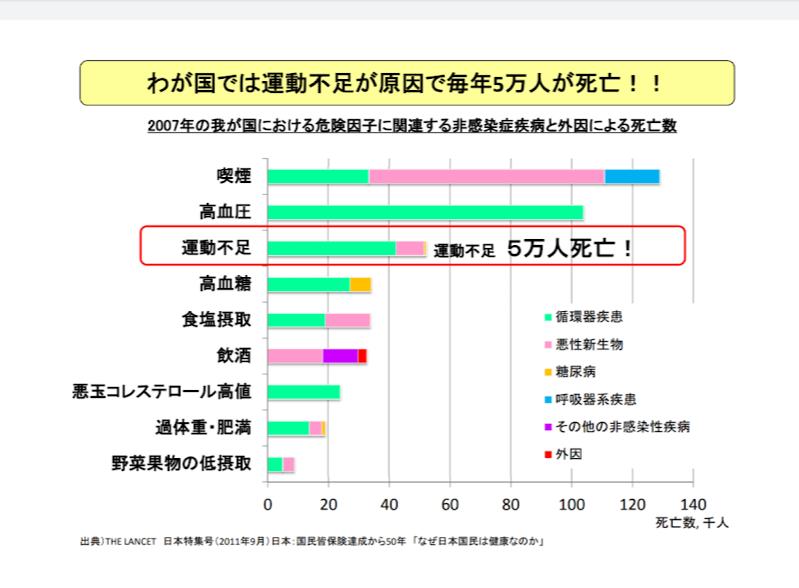 f:id:tarao-fuguta:20210330225334p:plain