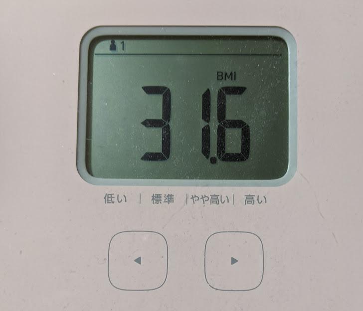 f:id:tarao-fuguta:20210403055059p:plain