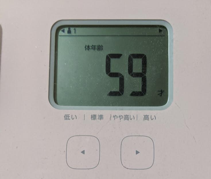 f:id:tarao-fuguta:20210403055258p:plain