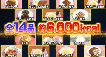 f:id:tarao-fuguta:20210415215025p:plain