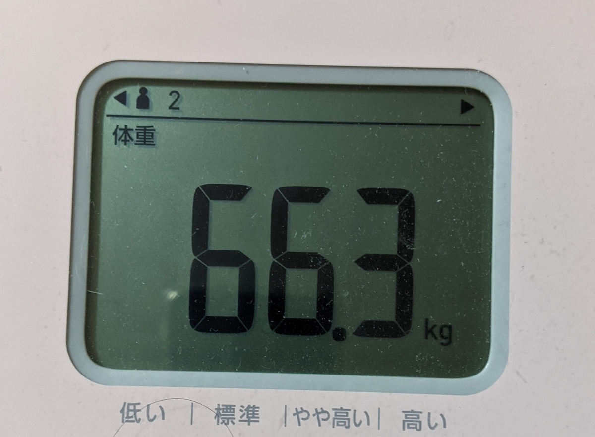f:id:tarao-fuguta:20210604194148j:plain