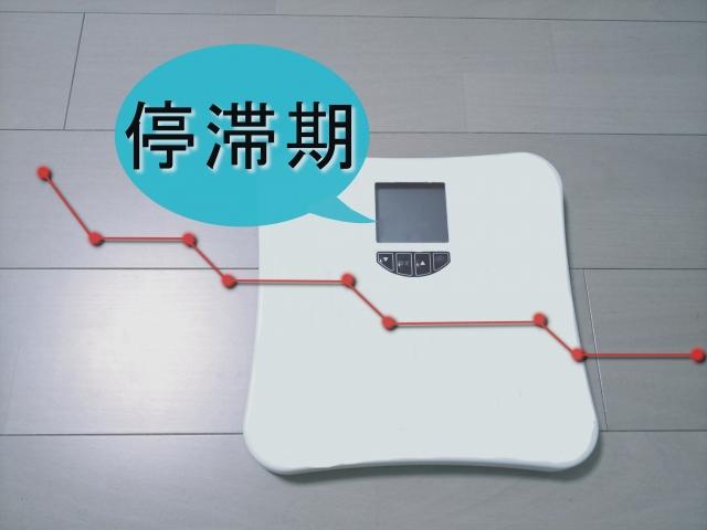 f:id:tarao-fuguta:20210627221754j:plain