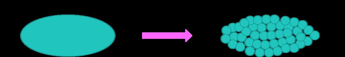 f:id:tardigrade:20210110002529p:plain