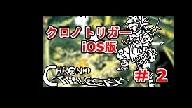f:id:tareichi:20171121134308j:plain