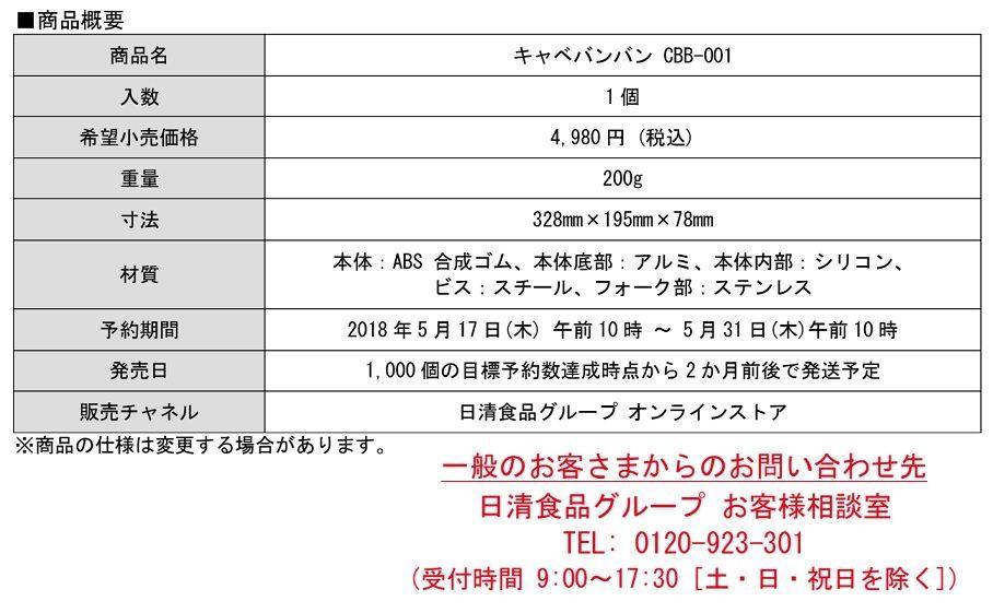 f:id:tareichi:20180517205921j:plain