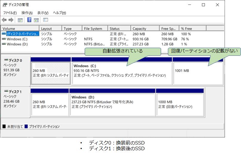 f:id:tarenagashi_info:20201115142201p:plain