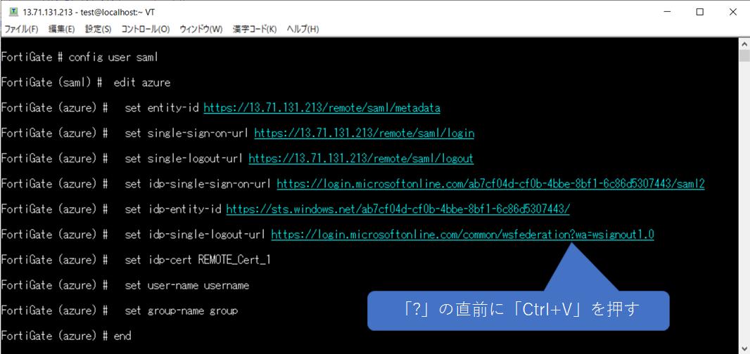f:id:tarenagashi_info:20201129064031p:plain