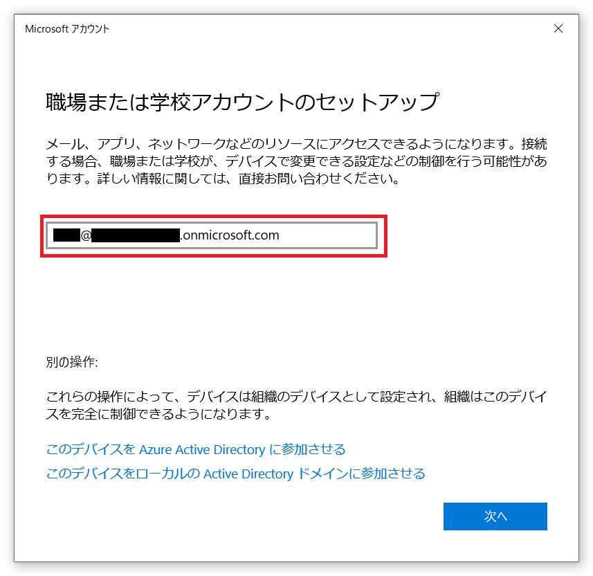f:id:tarenagashi_info:20210923135339p:plain:w450