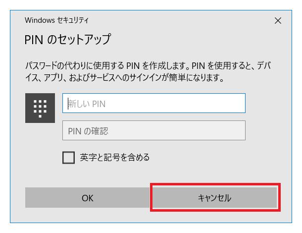 f:id:tarenagashi_info:20210923135525p:plain:w450