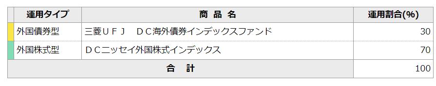 f:id:taretaretaku:20210110102506p:plain