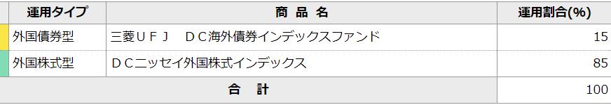 f:id:taretaretaku:20210411111912p:plain