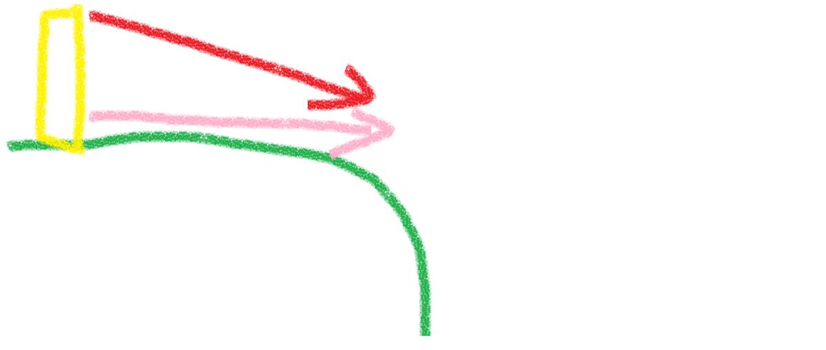 f:id:targetkeiba:20190314140158p:plain