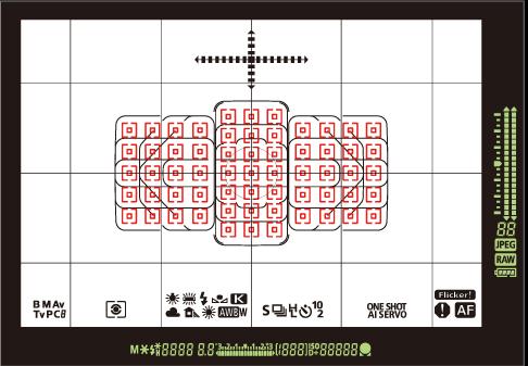 f:id:tarijiri:20201012200624p:plain