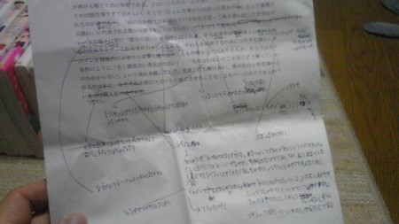 f:id:tarimo:20101212183400j:image