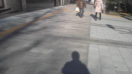 f:id:tarimo:20110326155301j:image