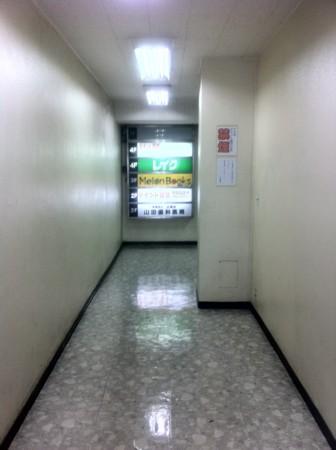 f:id:tarimo:20110911135439j:image
