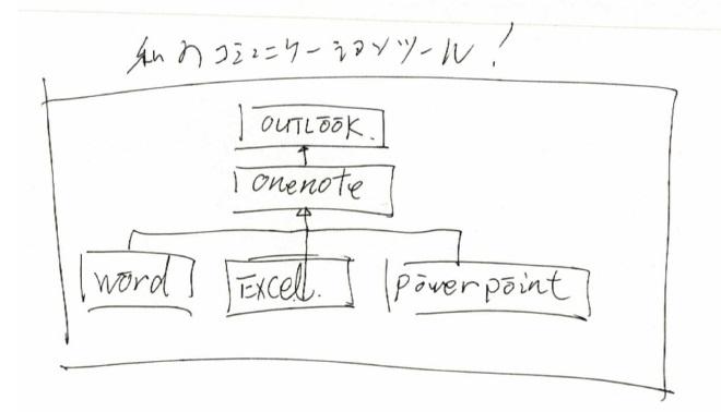 f:id:tariyon:20171113223340j:plain