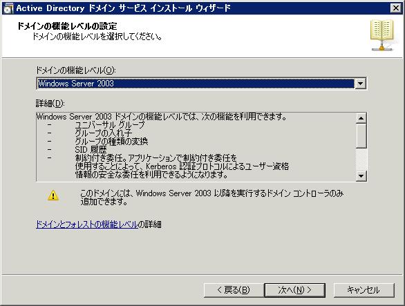 f:id:tarkyon:20090221030748p:image