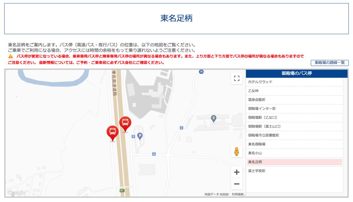 f:id:taro-takahashi:20201211112224p:plain