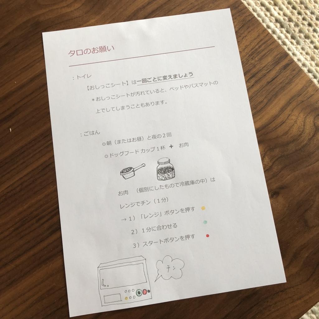 f:id:taro-taro-taro:20180420161705j:plain