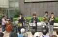 浅井バンド(2008.9.27)