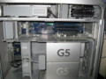 G5_HDD増設