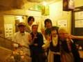 Plitzell@kukuri3周年イベント