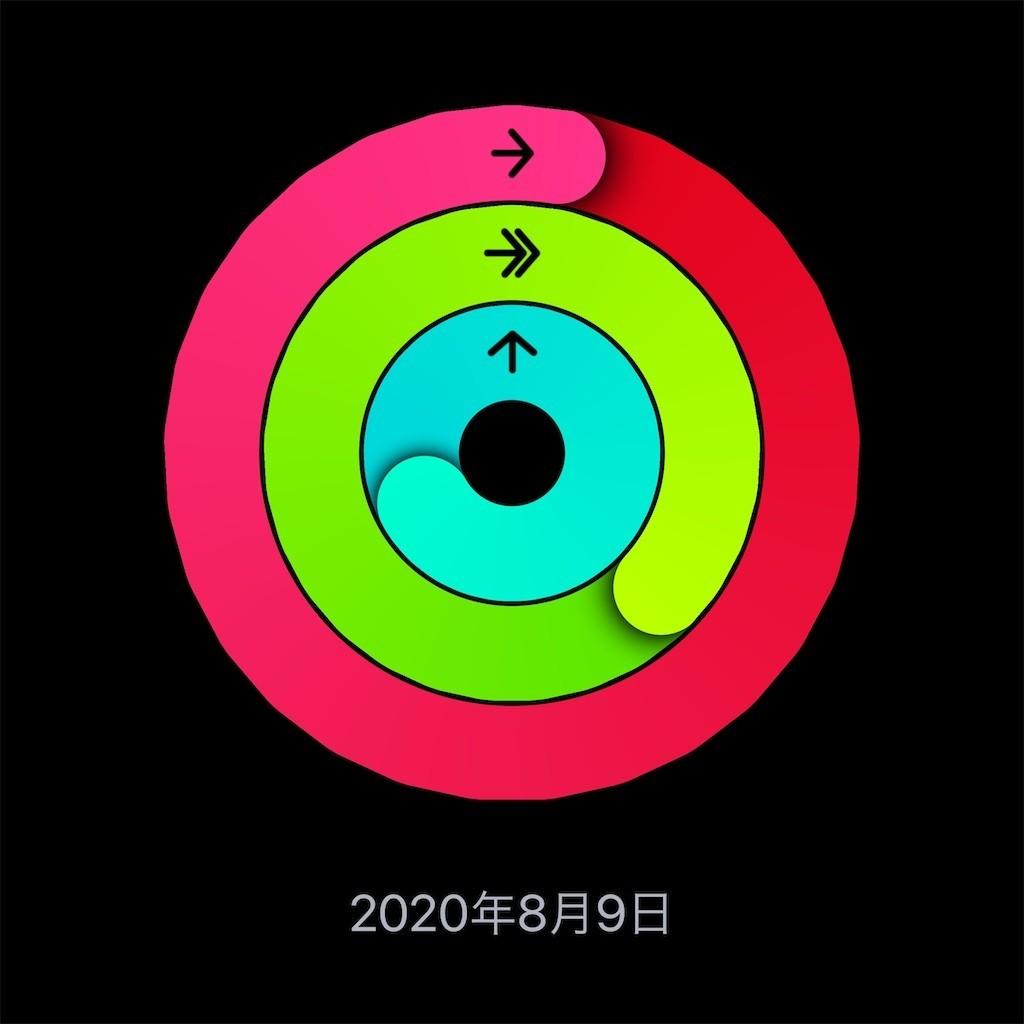 f:id:taro-wof:20200810142120j:image