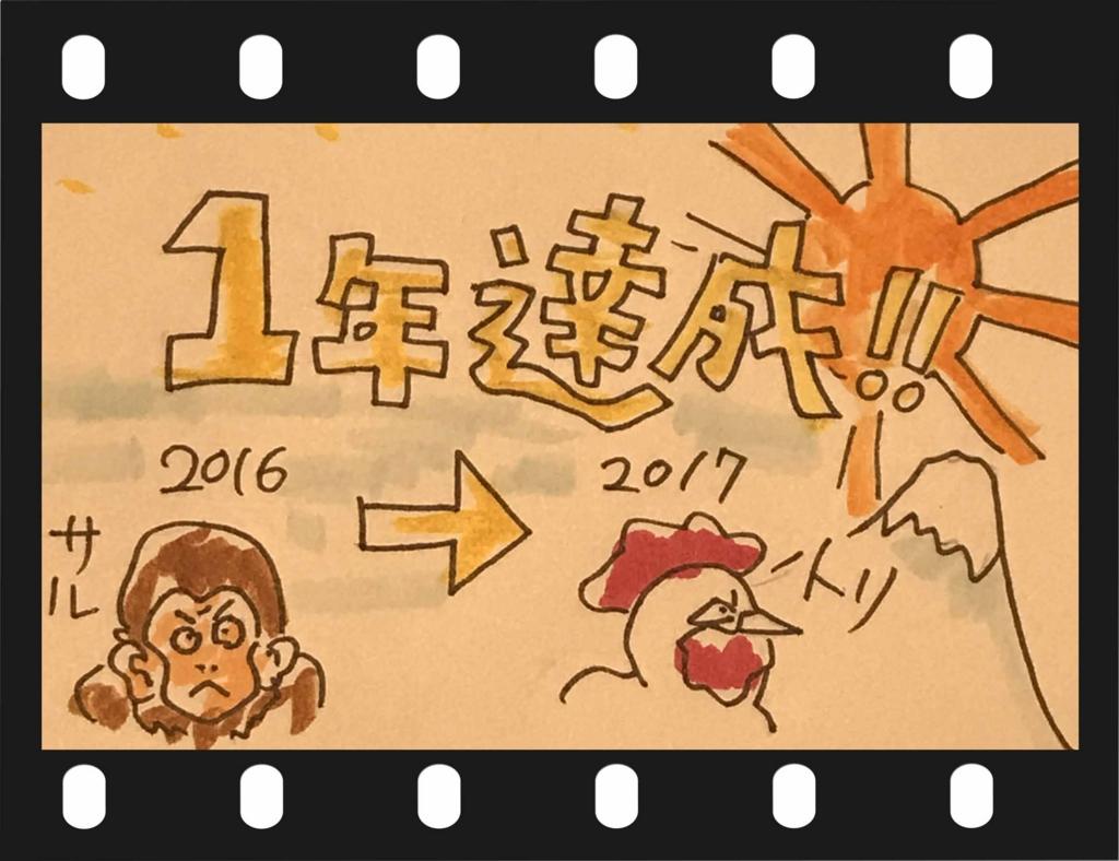 f:id:taro-x:20170502124455j:plain