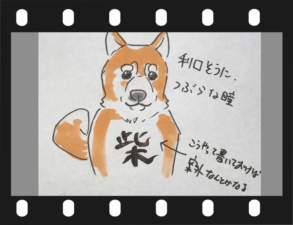 f:id:taro-x:20170503141435j:plain