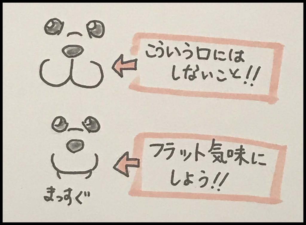 f:id:taro-x:20170514152221j:plain