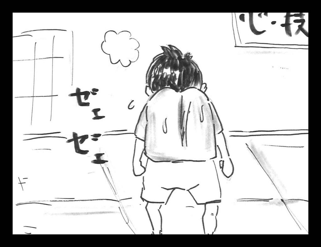 f:id:taro-x:20170521112245j:plain