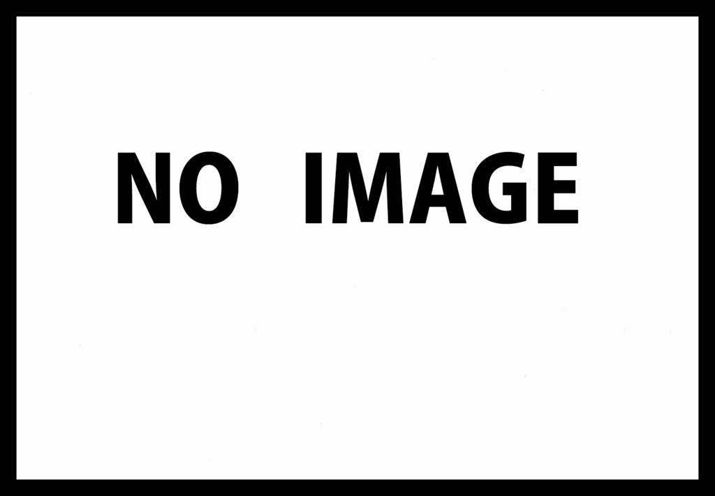 f:id:taro-x:20171103161204j:plain