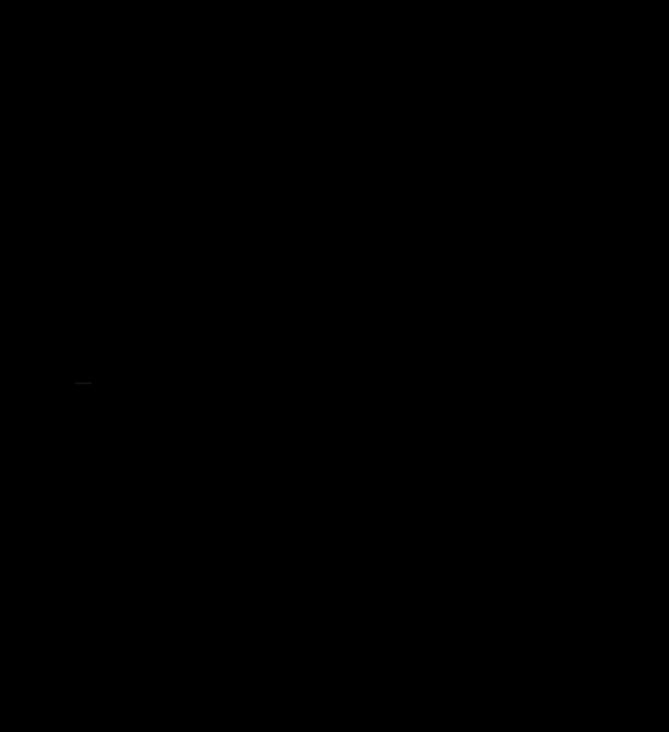 f:id:taro529:20180105225658p:plain