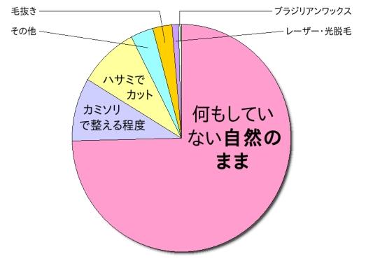 f:id:taro777kun:20170530141322j:plain