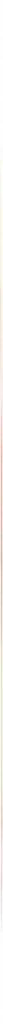 f:id:taro8138:20160822132004j:plain