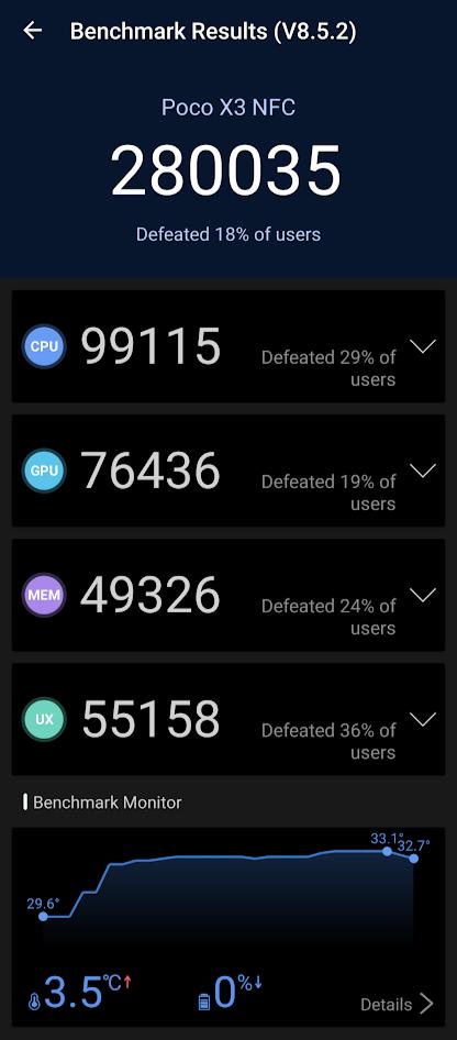 ベンチマーク スマホ Androidデバイスの性能比較に役立つ定番ベンチマークアプリ7選