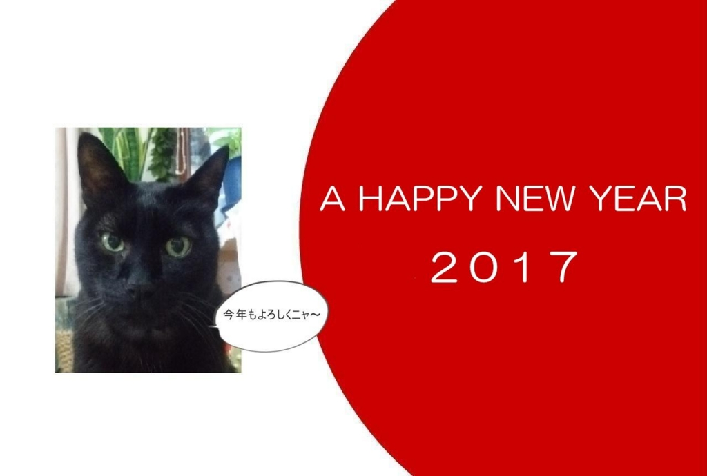 f:id:tarojiroko:20170102151825j:plain