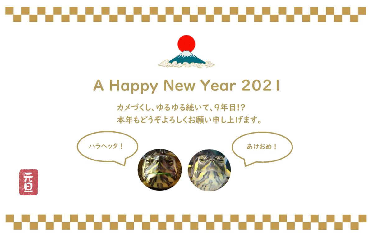 f:id:tarojiroko:20210101230324p:plain