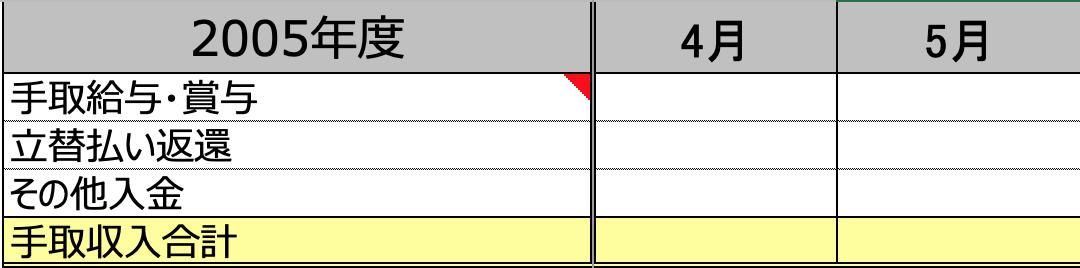 f:id:tarojun5555:20210105221005p:plain