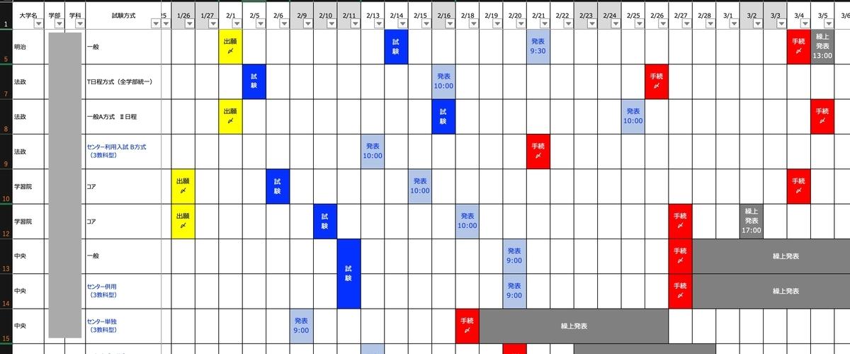 f:id:tarojun5555:20210117131318j:plain