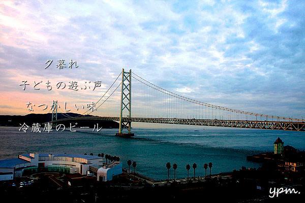 f:id:tarokichi0628:20200503165144j:plain