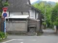 京町の風景1