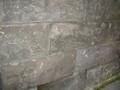 石壁3号線裏2