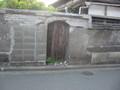 京町の風景3