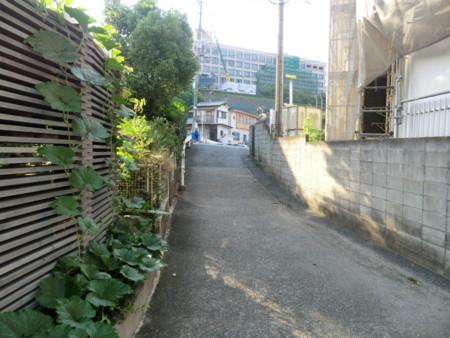 f:id:taron:20110829170236j:image