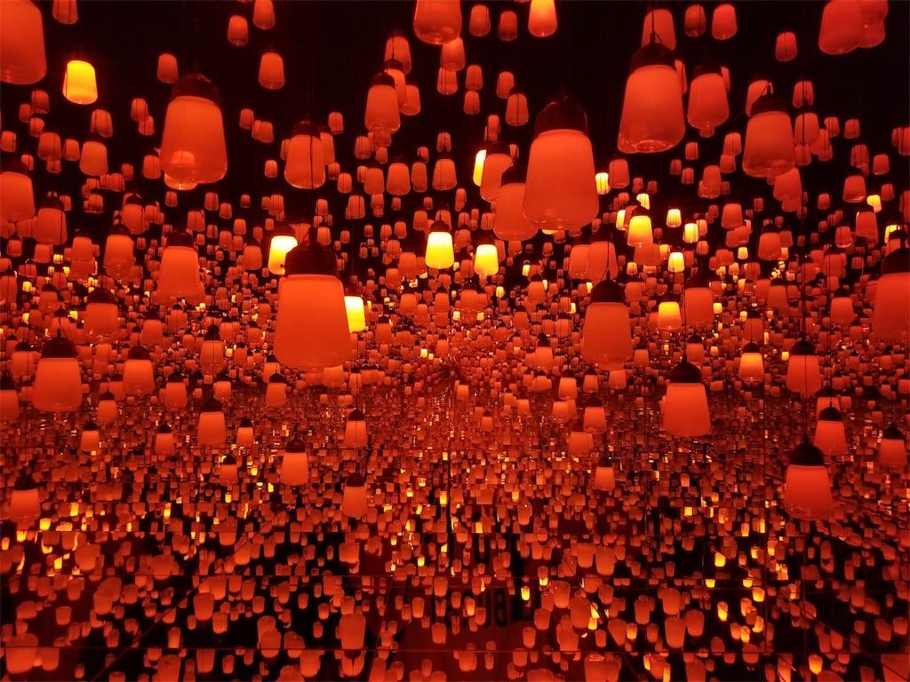 f:id:tarorug1214:20200213212011j:image